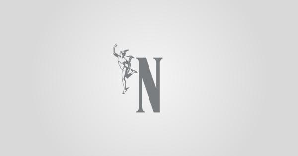 Ιταλικό μέσο επικαλείται διαφορά στο οικονομικό ανάμεσα σε Ολυμπιακό και Νάπολι για Μανωλά