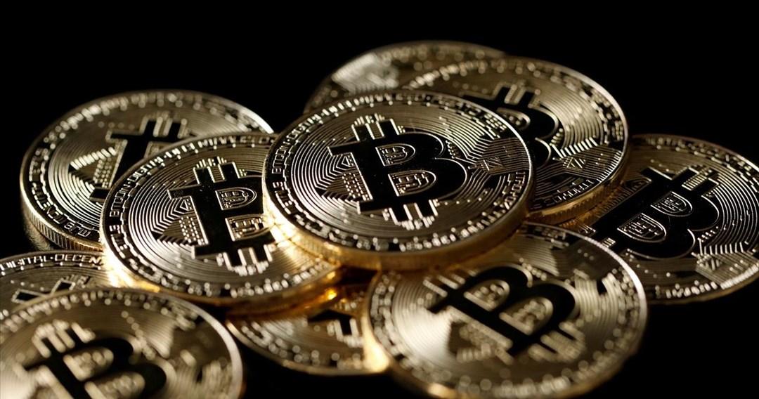 To bitcoin, νόμισμα της Μαφίας