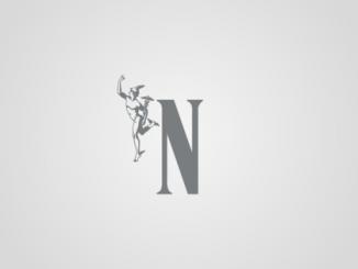 Παρατηρήσεις στο ν/σχ για την ανασυγκρότηση της ΕΣΔΙ